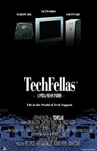 Movies comedy video download TechFellas by none [720x320]