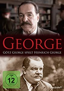 Watch online adults hollywood movies list George by Helmut Dietl [1920x1200]