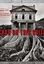 Bon Jovi: Scars on This Guitar