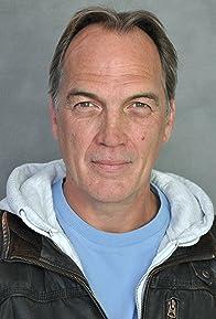 Primary photo for Stewart Alexander