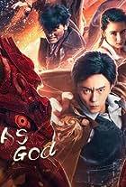 As God