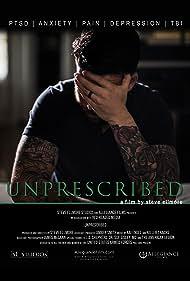 Unprescribed (2020)