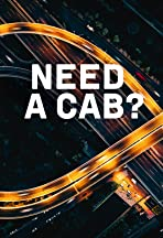 Need a Cab?
