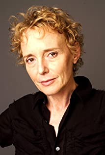 Claire Denis Picture