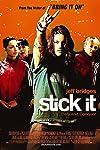 Stick It (2006)