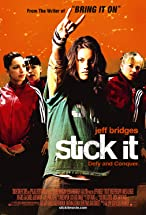 Primary image for Stick It