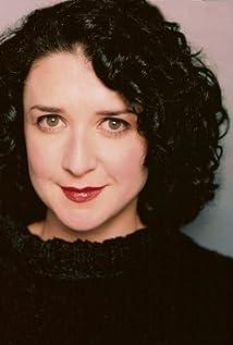 Karen Hines Picture