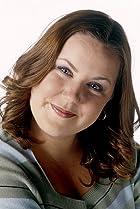 Megan Kuhlmann