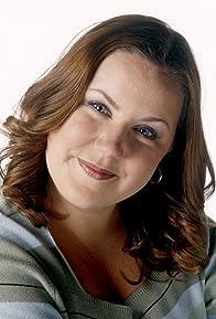 Primary photo for Megan Kuhlmann