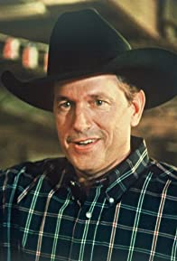Primary photo for George Strait