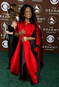 Primary photo for Jessye Norman
