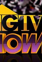 HGTV Showdown