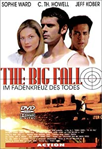 Only free downloads full movies The Big Fall [iTunes]
