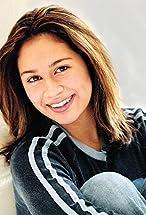 Carrie Sullivan's primary photo