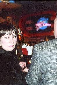 Primary photo for Rosemary Garris
