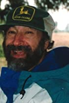 Ron Dorfman