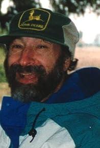 Primary photo for Ron Dorfman