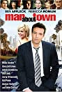 Man About Town (2006) Poster