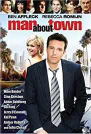 Man About Town (2006) 1080p download