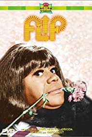 Flip (1970) Poster - TV Show Forum, Cast, Reviews