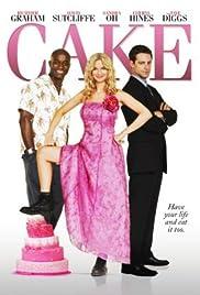 Cake (2005) 1080p