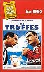 Les truffes (1995) Poster