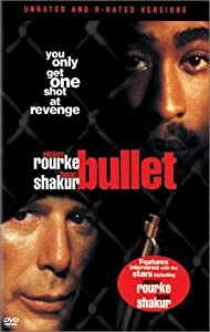 Bullet download movies