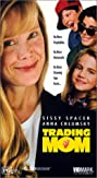 Trading Mom (1994) Poster