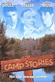 Camp Stories (1996)