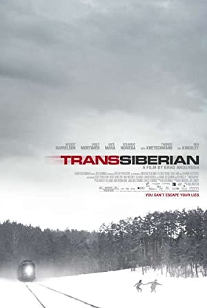 Permalink to Movie Transsiberian (2008)