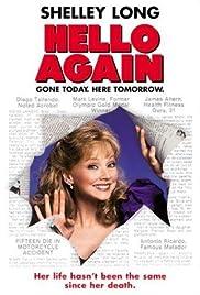 Hello Again (1987) 720p