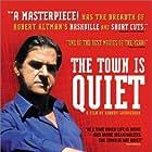 La ville est tranquille (2000)
