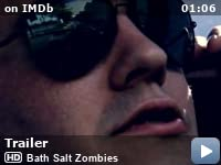 Bath Salt Zombies (2013) - IMDb