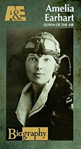 Movies for ipad Amelia Earhart: Queen of the Air by none [1020p]
