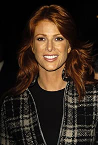 Primary photo for Angie Everhart