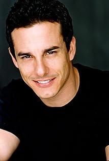 Michael Cade New Picture - Celebrity Forum, News, Rumors, Gossip