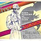 Gumshoe (1971)