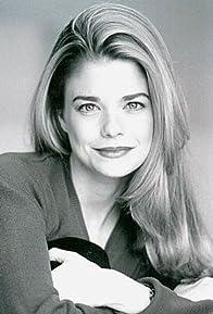Primary photo for Kelly Cheston