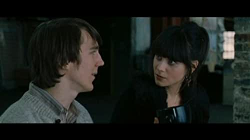 Mattress salesman Brian Weathersby (Dano) might just find his place in the world after he meets Harriett (Deschanel), a lovely but misguided young woman who falls asleep on one of the beds in his shop.