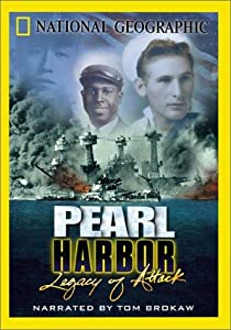 download pearl harbor full movie hd