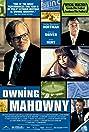 Owning Mahowny (2003) Poster