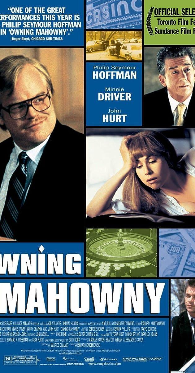 woman devil gambling movies