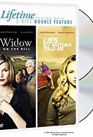 Watch Movie Widow On The Hill (2005)