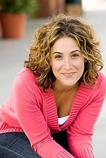 Cristina L. Fadale Picture