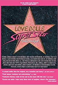 Primary photo for Lovedolls Superstar