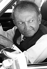 Primary photo for Billy Barty