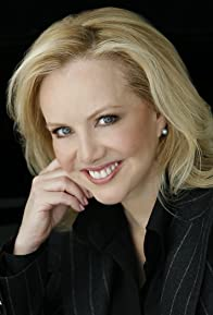 Primary photo for Susan Stroman