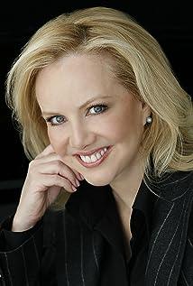 Susan Stroman Picture