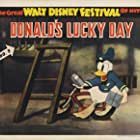 Donald's Lucky Day (1939)