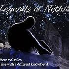 The Legends of Nethiah (2012)